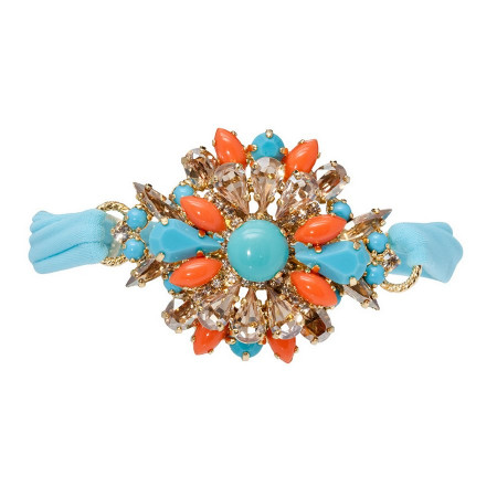 Paradise Perfection Armband