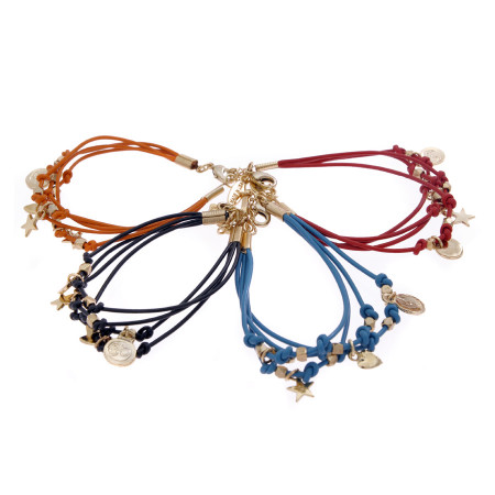 Dreampieces Armband